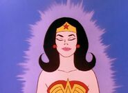 The-legendary-super-powers-show-s1e01b-the-bride-of-darkseid-part-two-0105 28556742837 o