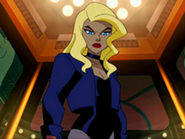 230px-Black Canary