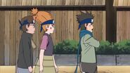 234 Naruto.s Favourite Pupil 0167