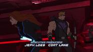 Avengers Assemble (5)