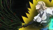 Black Clover Episode 117 0240