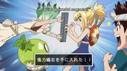 Dr. Stone Episode 9.mp4 0808