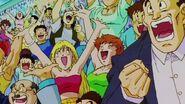 Dragon-ball-kai-2014-episode-66-0019 40972988190 o