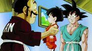 Dragon-ball-kai-2014-episode-68-0589 42074833545 o