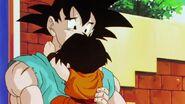 Dragon-ball-kai-2014-episode-69-0885 28159805817 o