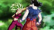 Dragon Ball Super Episode 116 0480