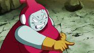 Dragon Ball Super Episode 117 0698