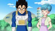 Dragon Ball Super Screenshot 0395