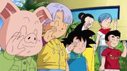Dragonball Super Tournament (42)