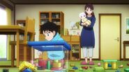 Fire Force Episode 19 0098