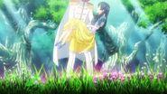Food Wars! Shokugeki no Soma Episode 16 0392