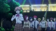 Food Wars Shokugeki no Soma Season 2 Episode 10 0833