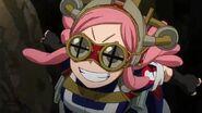 My Hero Academia 2nd Season Episode 03 0443