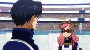 My Hero Academia 2nd Season Episode 06.720p 0801