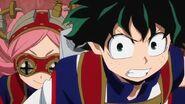 My Hero Academia 2nd Season Episode 5 0590