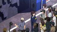 My Hero Academia Episode 09 0160