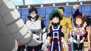 My Hero Academia Episode 09 0950