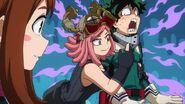 My Hero Academia Season 3 Episode 14 0726