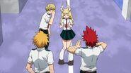 My Hero Academia Season 3 Episode 24 0571
