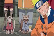 Naruto-s189-119 38437121260 o