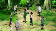 Naruto-shippden-episode-dub-438-0712 42286492852 o
