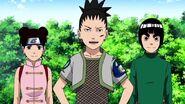 Naruto-shippden-episode-dub-439-0934 42286479812 o