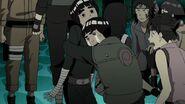 Naruto-shippden-episode-dub-440-0438 41432477425 o