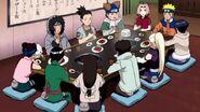 Naruto-shippden-episode-dub-441-0602 42383783902 o