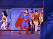 The-legendary-super-powers-show-s1e01b-the-bride-of-darkseid-part-two-0474 29555636478 o