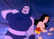 The-legendary-super-powers-show-s1e01b-the-bride-of-darkseid-part-two-0744 42522096415 o