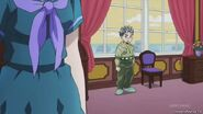 Watch JoJo e9 dub 0159