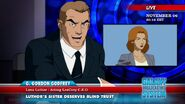 Young Justice Season 3 Episode 14 0716