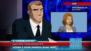 Young Justice Season 3 Episode 14 0719