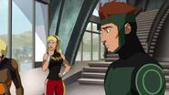 Young Justice Season 3 Episode 19 0490