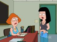 American-dad---s01e03---stan-knows-best-0722 43245623671 o