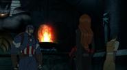 Avengers-assemble-season-4-episode-1713088 39315837344 o