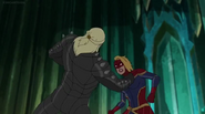 Avengers Assemble (893)