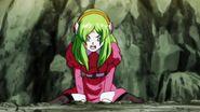Dragon Ball Super Episode 117 0801