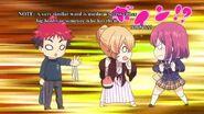 Food Wars! Shokugeki no Soma Episode 10 0197