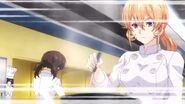 Food Wars! Shokugeki no Soma Episode 13 0070