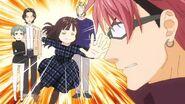 Food Wars! Shokugeki no Soma Episode 15 0182
