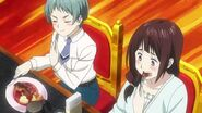Food Wars Shokugeki no Soma Season 2 Episode 7 0686