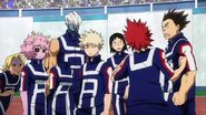 My Hero Academia 2nd Season Episode 04 0346
