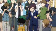 My Hero Academia Episode 09 0083