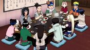 Naruto-shippden-episode-dub-441-0604 42383783732 o