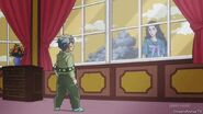 Watch JoJo e9 dub 0258