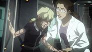Young Justice Season 3 Episode 22 0795