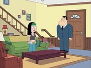 American-dad---s03e07---surro-gate-0585 29458042488 o