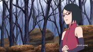 Boruto Naruto Next Generations - 21 1033