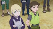 Boruto Naruto Next Generations Episode 24 0107